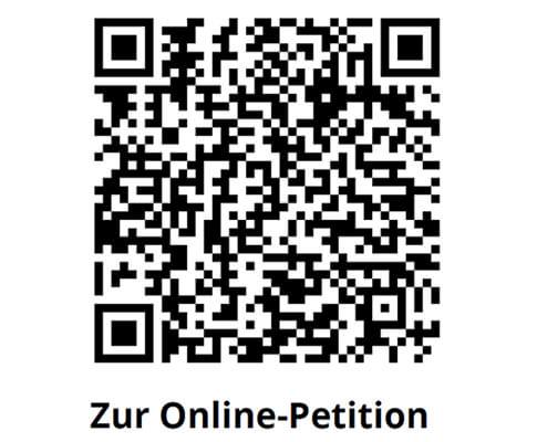 Mitmachen – wir brauchen Deine Unterstützung!